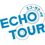 ECHO ��.jpg